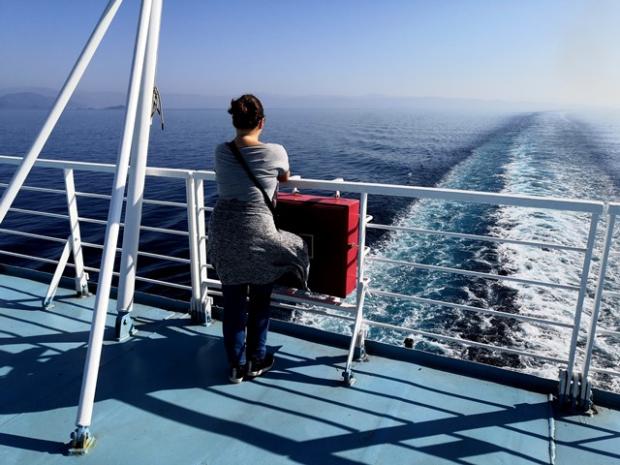 corsica ferries avis (8)